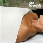 Disposable Massage Drape Sheets 2ply