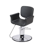 Paragon 9015 Hansen Styling Chair