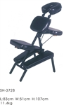 B & S  Massage Chair