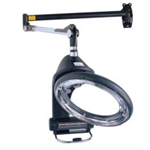 B & S CB-D9928 Heating Lamp - Hanging Unit