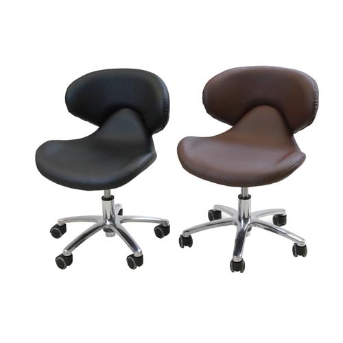 Continuum Standard Tech Chair Source One Beauty
