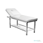AYC Sanger Massage Table  DON-MGTBL-212