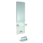 Acrylege Wall Styling Unit by Gamma & Bross Spa