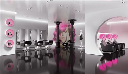 ultrawash black shiatsu by gamma bross spa. Black Bedroom Furniture Sets. Home Design Ideas