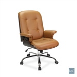 Birch Customer Chair   HAI-CUCHR-11801