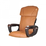 ANS Ion II Pedicure Spa With Human Touch HT-045 Massage Chair