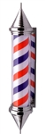 B & S MH-A129 Salon Master Barber Pole
