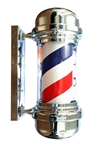 B & S MH-M55 Salon Master Barber Pole