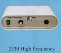 Pibbs 2530 High Frequency System