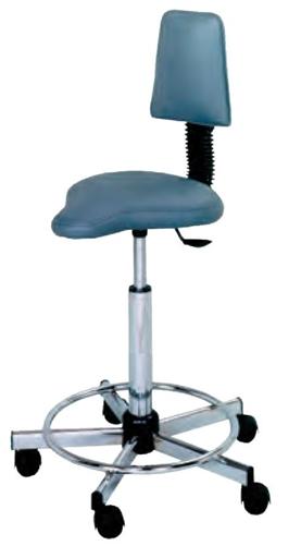 Pibbs Jack Bike Seat Stool 762 Source One Beauty