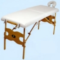 Pibbs FB702 Portable Massage Bed