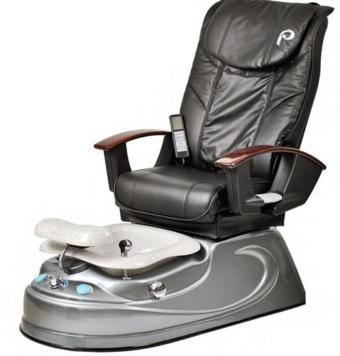 Pibbs Ps75 1 Granito Jet Pedi Spa With Shiatsu Massage