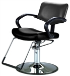 B&S Styling Chair SH-5673