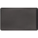 "Smart Step Elite Series Salon Shampoo Mat 18"" x 30"""