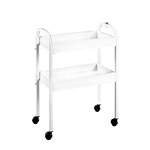Equipro, Equipro TA-2 Standard Trolley 51300
