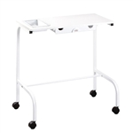 Equipro, Equipro Standard Manicure Table 51400